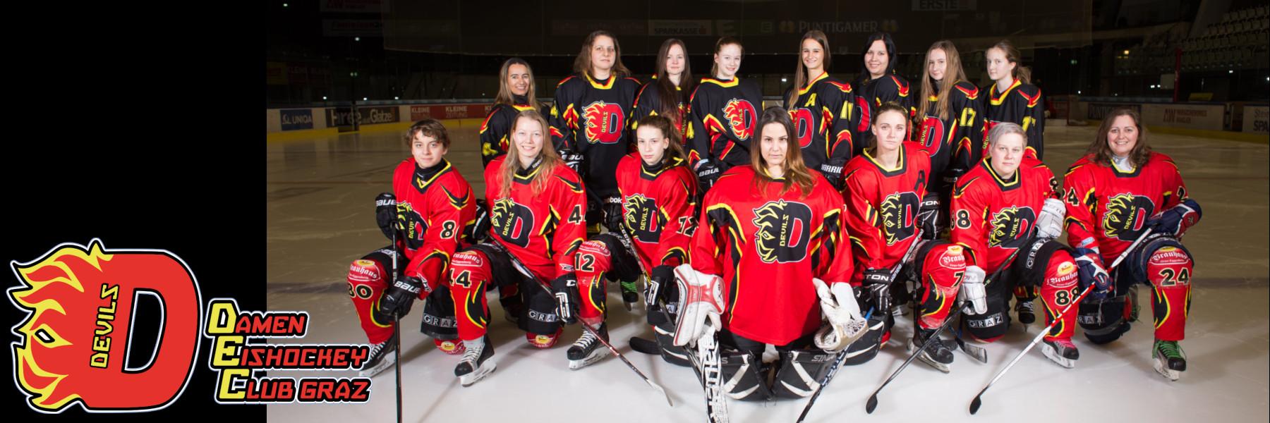 Devils Team